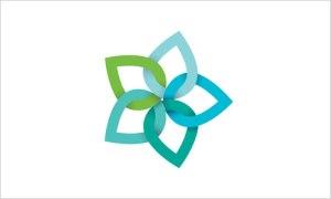 Overlap-Technique-Logo-designs-2